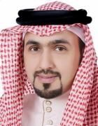 د. طارق عبدالعزيز بغدادي
