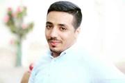 الدكتور ايثار عبدالحميد الجاسر