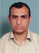 د. محمود السيد