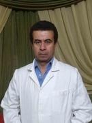 د. وليد عبد المولي محمد
