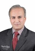 د. حمدى ابوخضرة