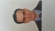 الدكتور جمال التركي