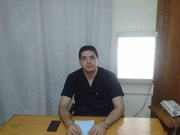 د. محمد فهمي سليمان