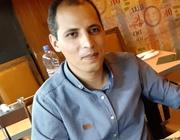 د. محمدفاروق فؤاد الحريري