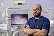 د. بيشوي القس ويصا صبحي