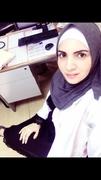 الدكتورة اسراء عدنان عبد الرحيم صوص