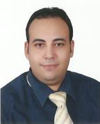 الدكتور حاتم البيطار