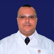 الدكتور سامي سعد
