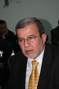 الدكتور خالد مهلوس