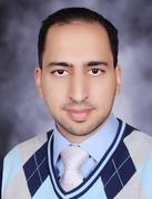 د. احمد المقداد