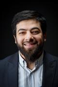 د. محمد الشامي