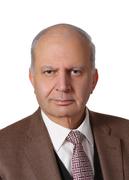 الدكتور وليد سرحان