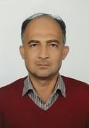 الدكتور حسان  الضويحي