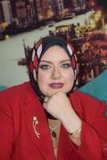 الدكتور دينا الجيار