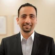 د. محمد حمدان
