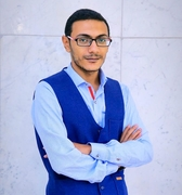 د. ياسر الحسيني فتحي