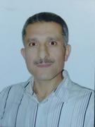 د. لؤي عمار