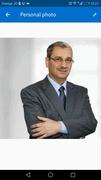 الدكتور زهير الدباغ