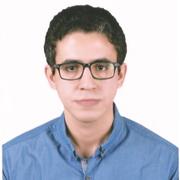 الدكتور ابراهيم نجيب احمد  علوان