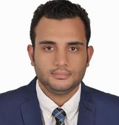 الدكتور محمود عبد السلام