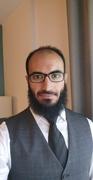 الدكتور محمد بخيت