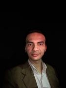 الدكتور أحمد محمود عبدالسلام