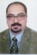 الدكتور عاطف منصور