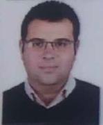 د. احمد حسن