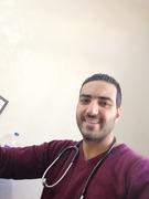 د. معتز حسين