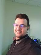 الدكتور عبدالله ابوسلطان