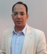 الدكتور احمد محمد حجازي