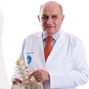 الدكتور نبيل حمدان