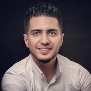 الدكتور خالد ناظيف