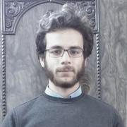 الدكتور عبد الرحمن عرفة