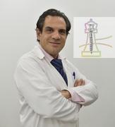 الدكتور عبد الله خليل
