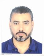 الدكتور بشار بشيير