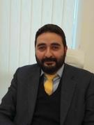 د. ياسر العمري