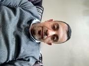 الدكتور محمد عبيدات
