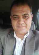 الدكتور عفت احمد ذكى
