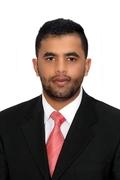 الدكتور رشاد الشعثمي