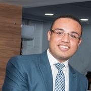د. أحمد عزت عبد النبي عرفات