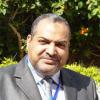 الدكتور الصيدلاني أسامة فرغلى