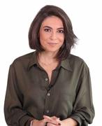 الدكتور ساندرين عطاالله