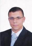 د. محمد راضي عبد الباقي