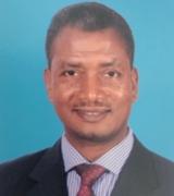 د. صدقي محمد