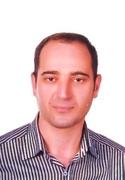 د. بهجت الابو حسين