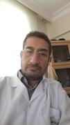 الدكتور جابر بدران
