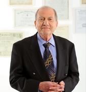 البروفيسور محمد أبوالغار