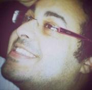 د. محمود محمد ابراهيم