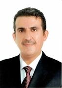 أخصائي اشعة احمد العاني